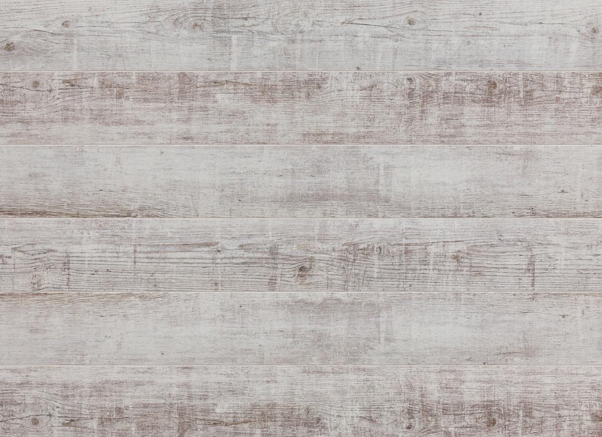 Ламинат Classen 37583, светло-серый цена