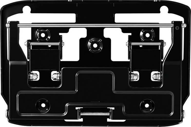 Кронштейн для телевизора Samsung WMN-M23EB/RU, 75