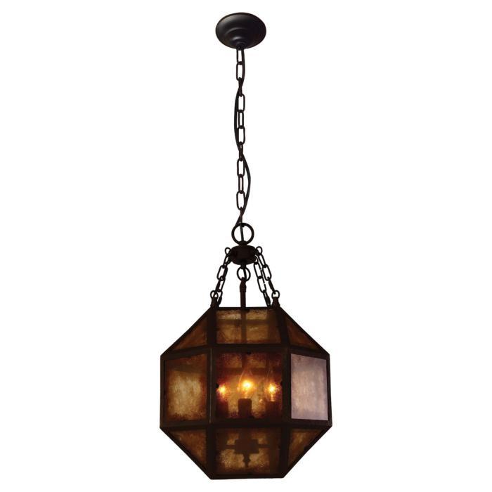 Подвесной светильник Lussole GRLSP-9894, E14, 7 Вт подвесной светильник lussole grlsp 9894 коричневый