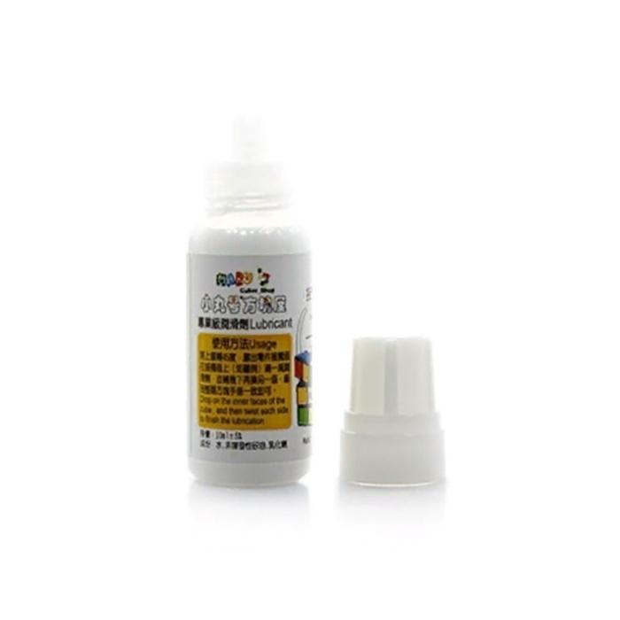 Аксессуар для фигурок Смазка Maru Белая (10 ml) недорого