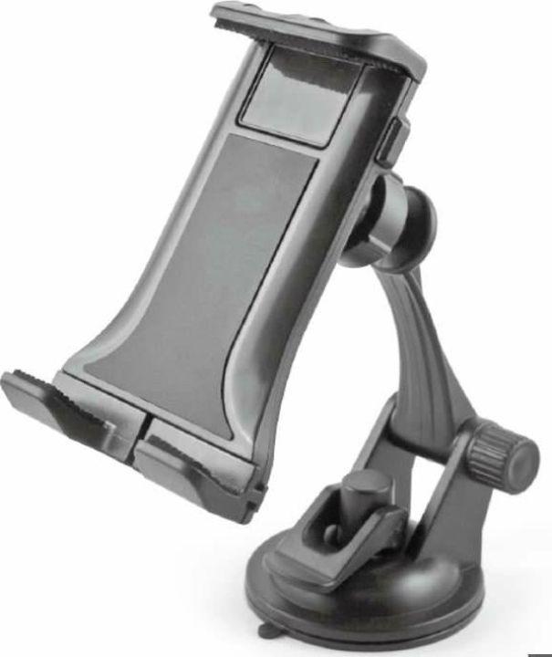 Автомобильный держатель Wiiix KDS-WIIIX-01T для планшетных компьютеров, черный