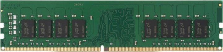 Модуль оперативной памяти Kingston DDR4 16 ГБ, KVR26N19D8/16