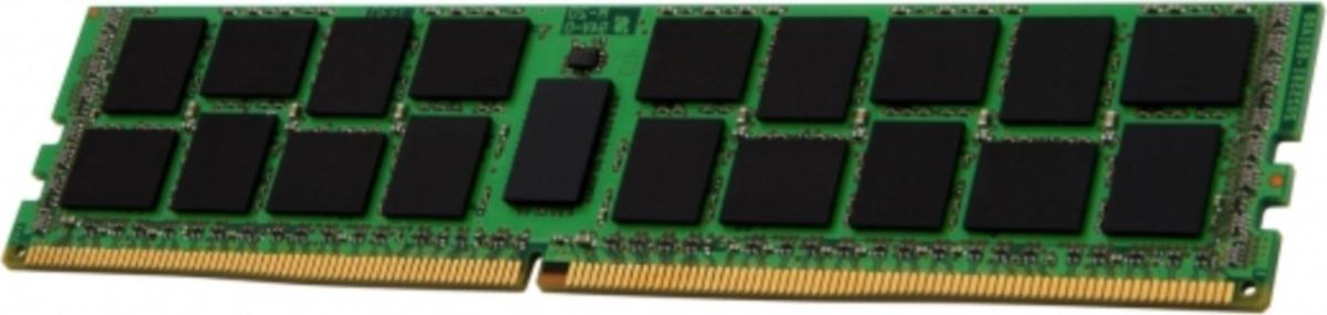 Модуль оперативной памяти Kingston DDR4 16 ГБ, KSM24RS4/16HAI
