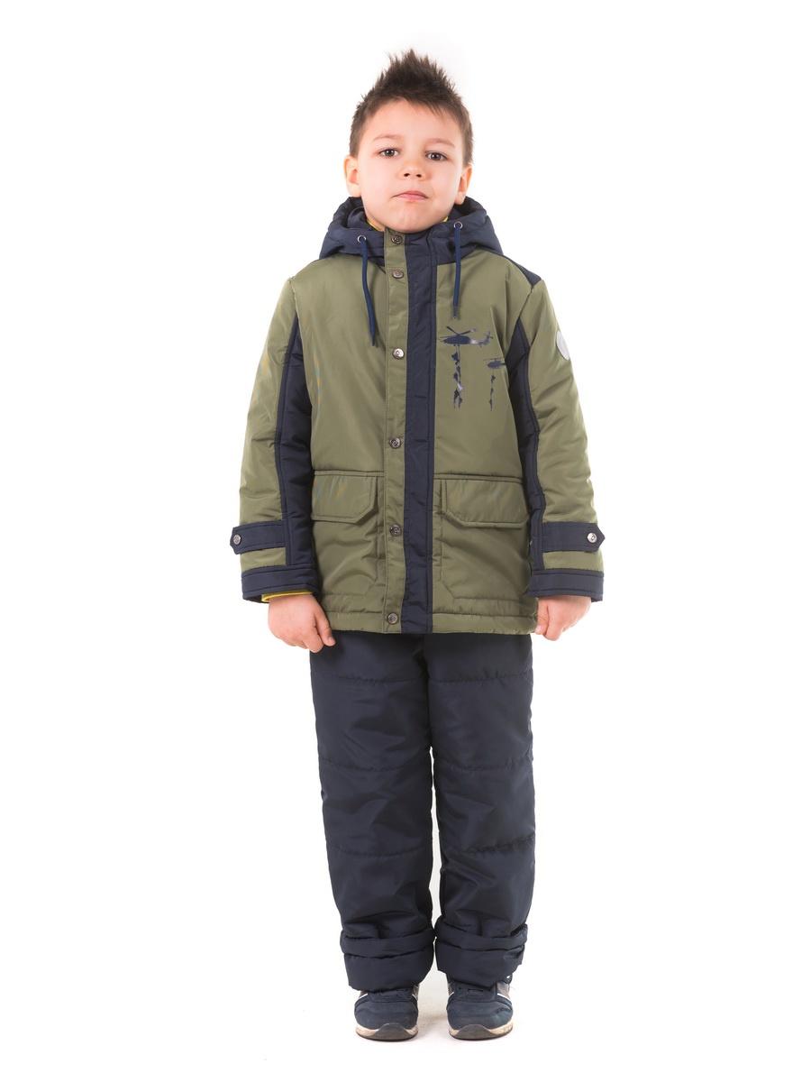Комплект верхней одежды АксАрт el monte alpint горные куртки куртки тройная мужские и женские пары осень и зима теплая флис из двух частей темно l 630 619