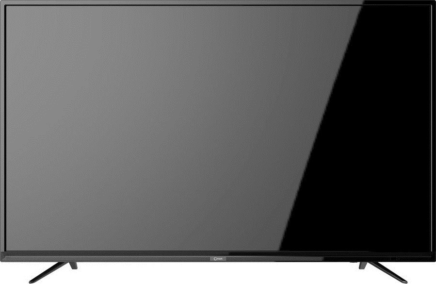 лучшая цена Телевизор Orion ПТ-101ЖК-110ЦТ 40