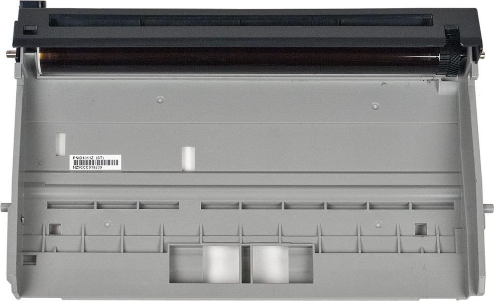 Блок фотобарабана Panasonic KX-FAD422A7 для KX-MB2230/2270/2510/2540 Panasonic фотобарабан panasonic kx fad422a7 для kx mb2230 2270 2510 2540