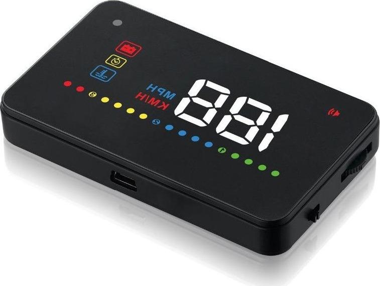 Дисплей проекционный Prology HDS-300 все цены
