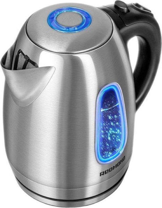 Электрический чайник Redmond RK-M183