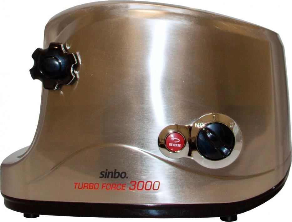 цена на Мясорубка Sinbo SHB 3165