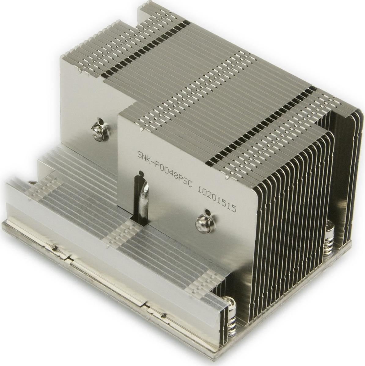 Радиатор SuperMicro SNK-P0048PSC new jamma cbox mvs snk neogeo mvs 1b to db 15p snk joypad ss gamepad with av rgb output for neogeo 161 in 1