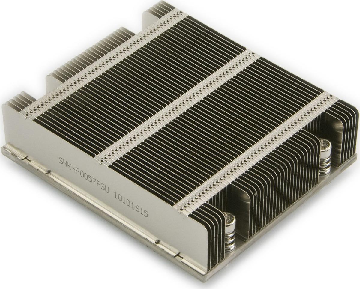 Радиатор SuperMicro SNK-P0057PSU new jamma cbox mvs snk neogeo mvs 1b to db 15p snk joypad ss gamepad with av rgb output for neogeo 161 in 1