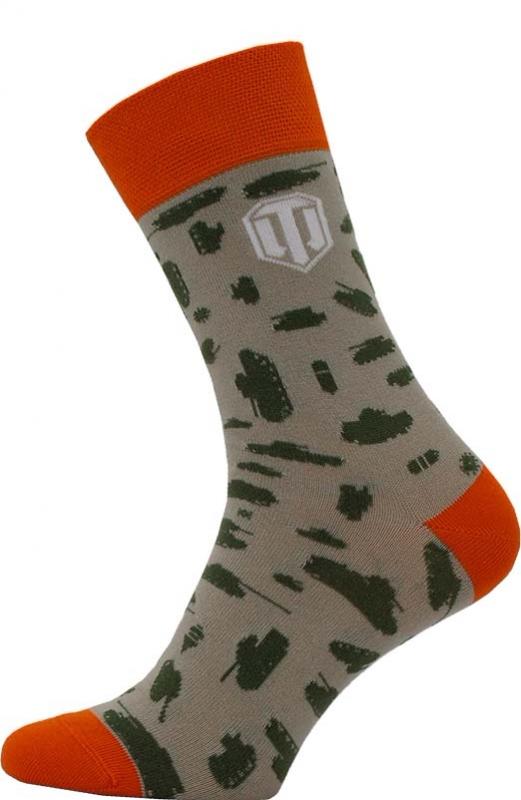 Носки Брестские носки брестские носки 3 пары