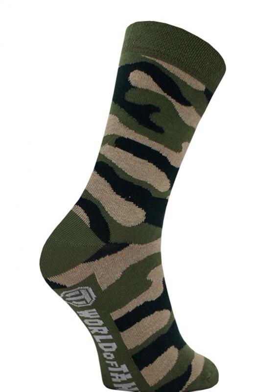 Носки Брестские носки брестские носки