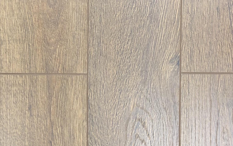 Ламинат Tarkett 504445001, коричневый стоимость