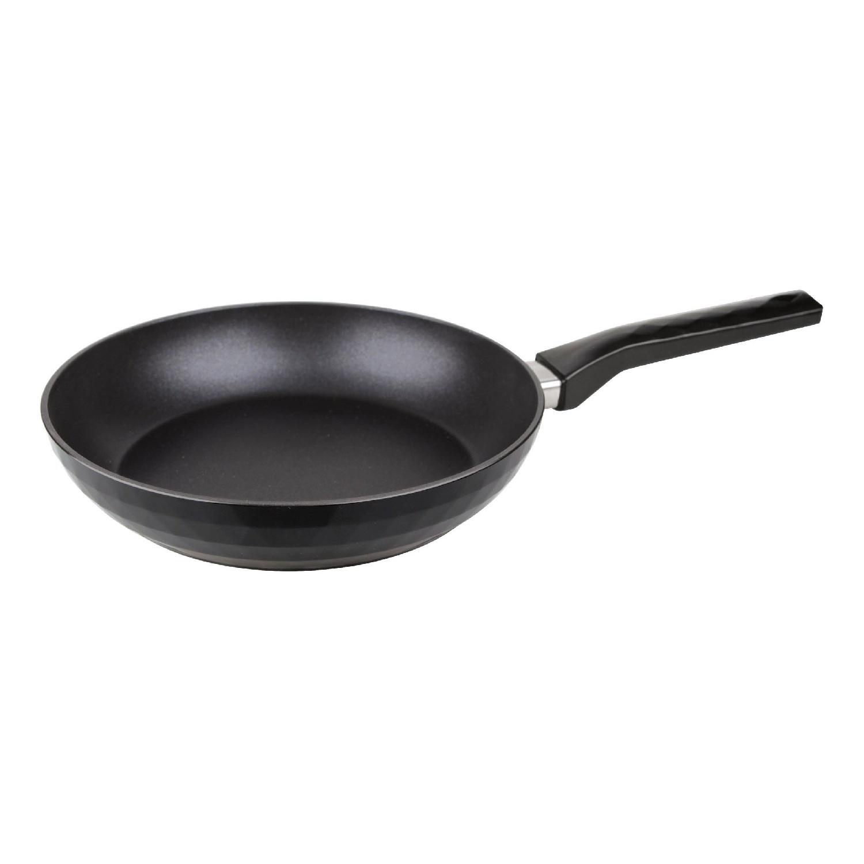 Сковорода Rondell RDA-773