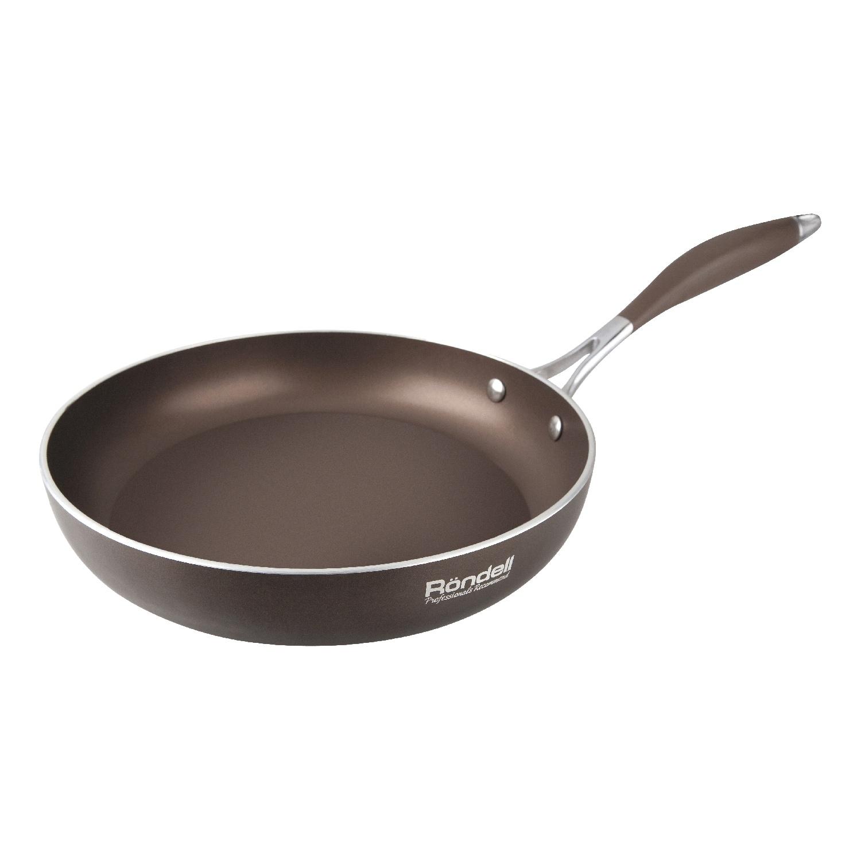 Сковорода Rondell RDA-794 цены