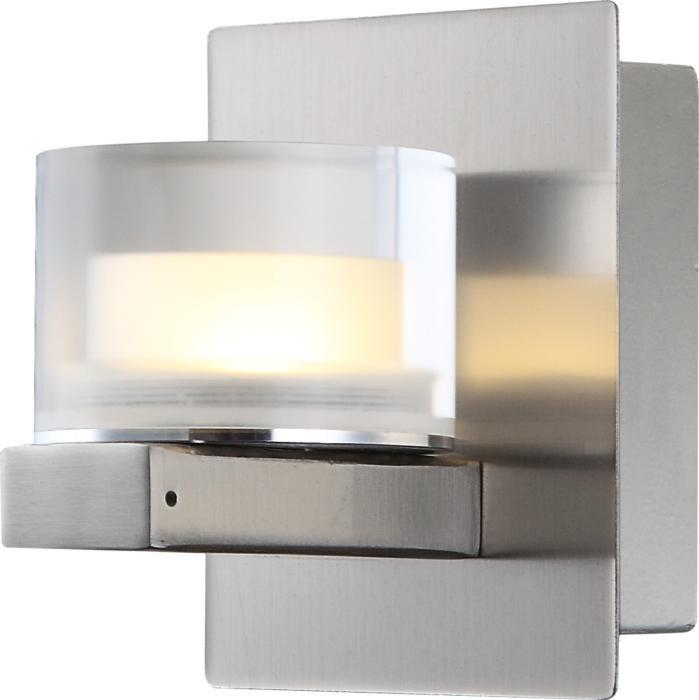 Настенный светильник Globo New 41547-1