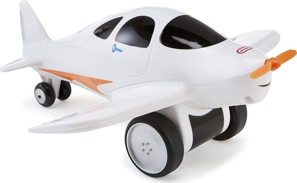 Самолет Little Tikes Легкий старт, 645051E4C
