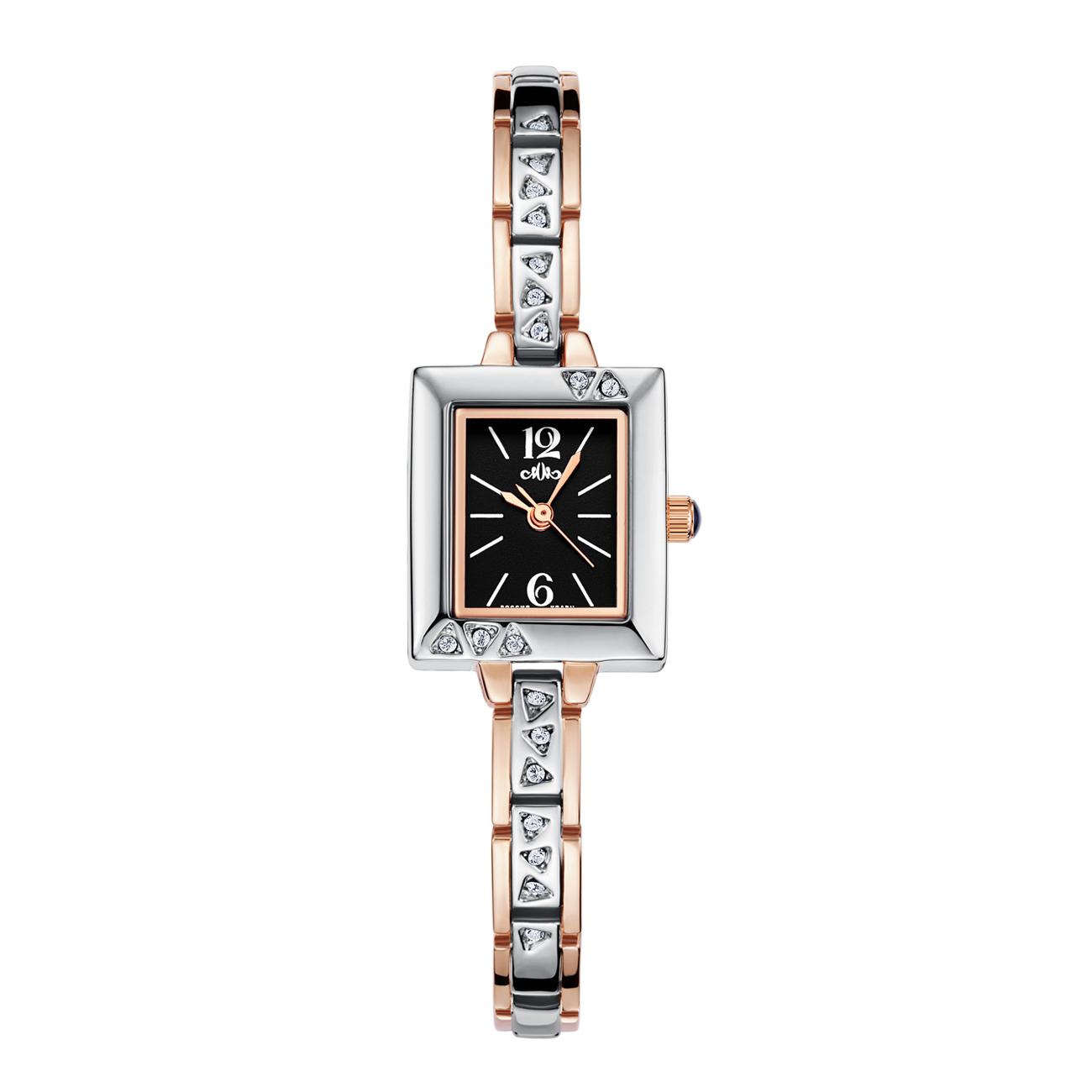 Часы Mikhail Moskvin 519-10-7 все цены