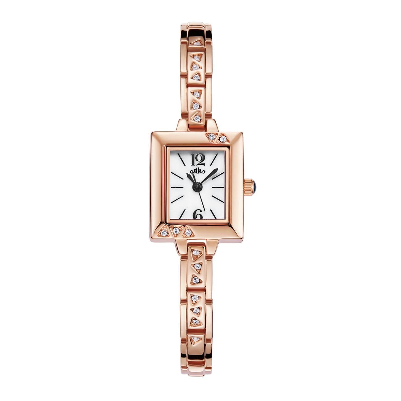 Часы Mikhail Moskvin 519-8-6 все цены
