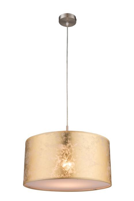 Подвесной светильник Globo New 15187H подвесной светильник globo amy 15187h3