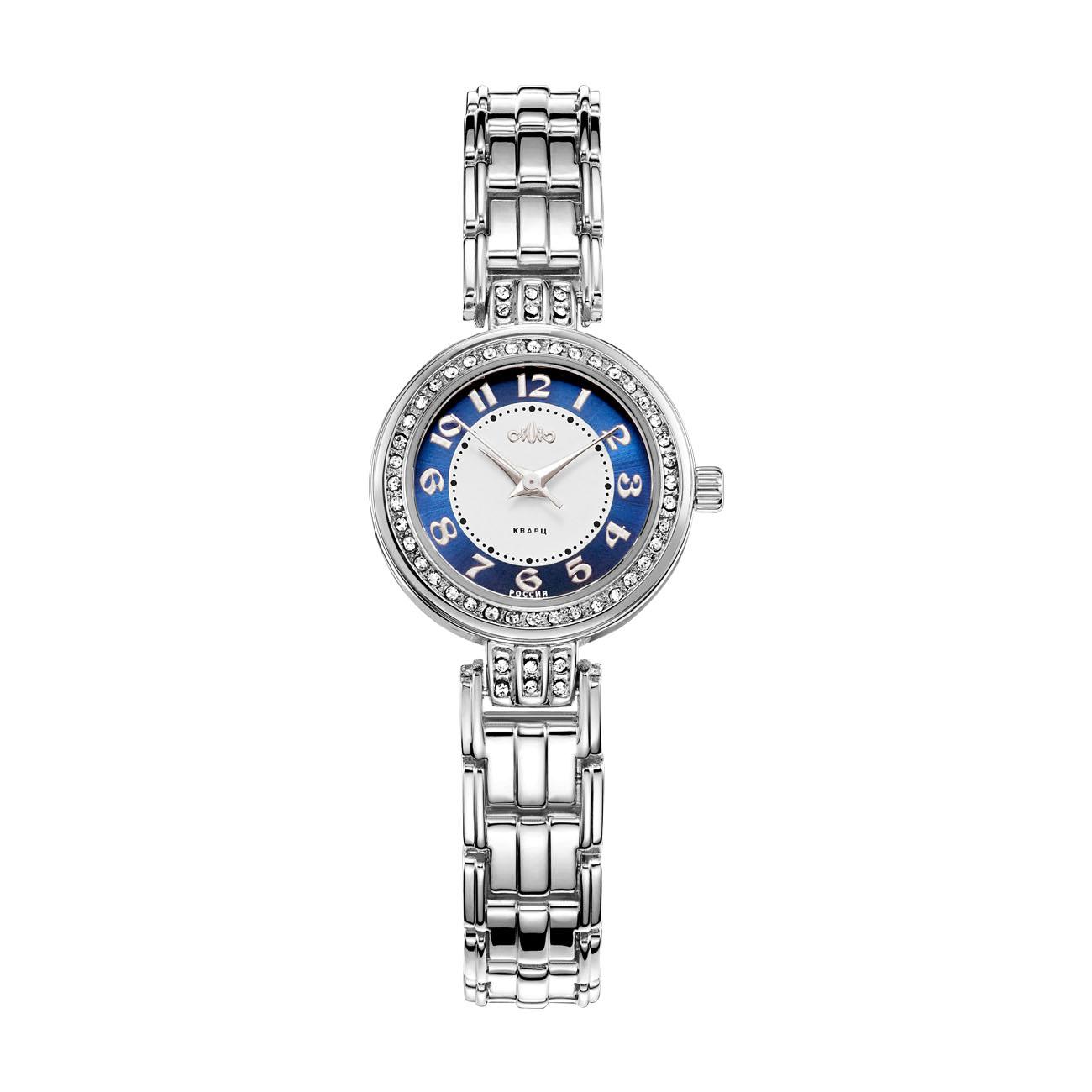 лучшая цена Часы Mikhail Moskvin 575-6-4