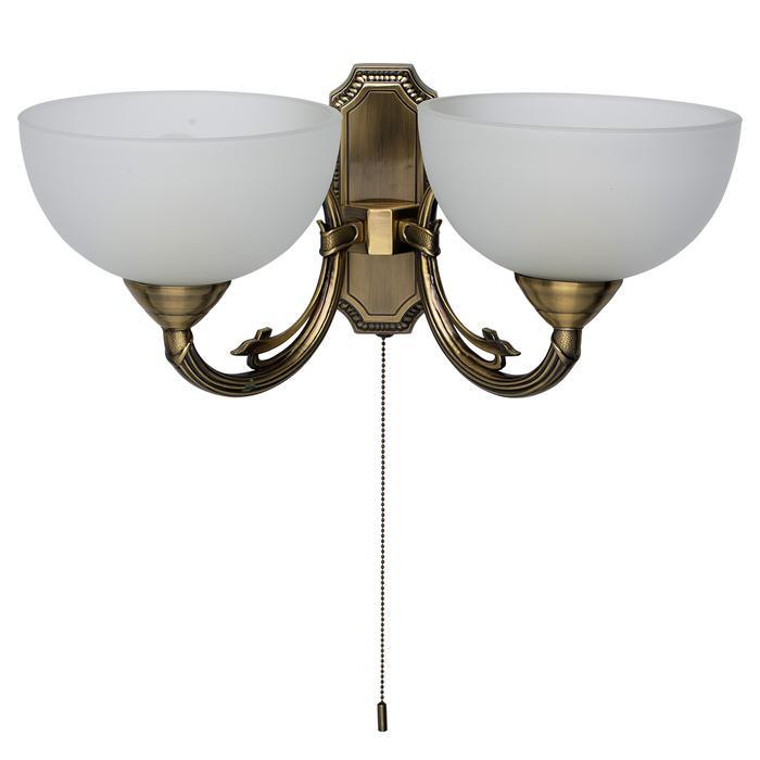 Бра Mw Light 318020902