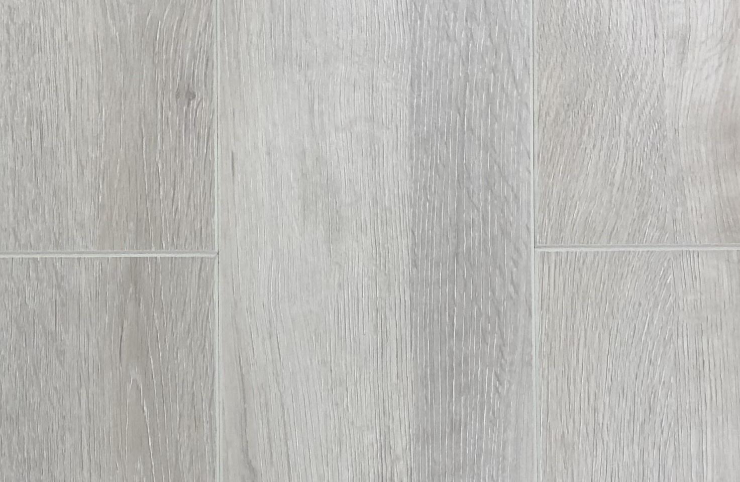 Ламинат Tarkett 504445006, светло-серый стоимость