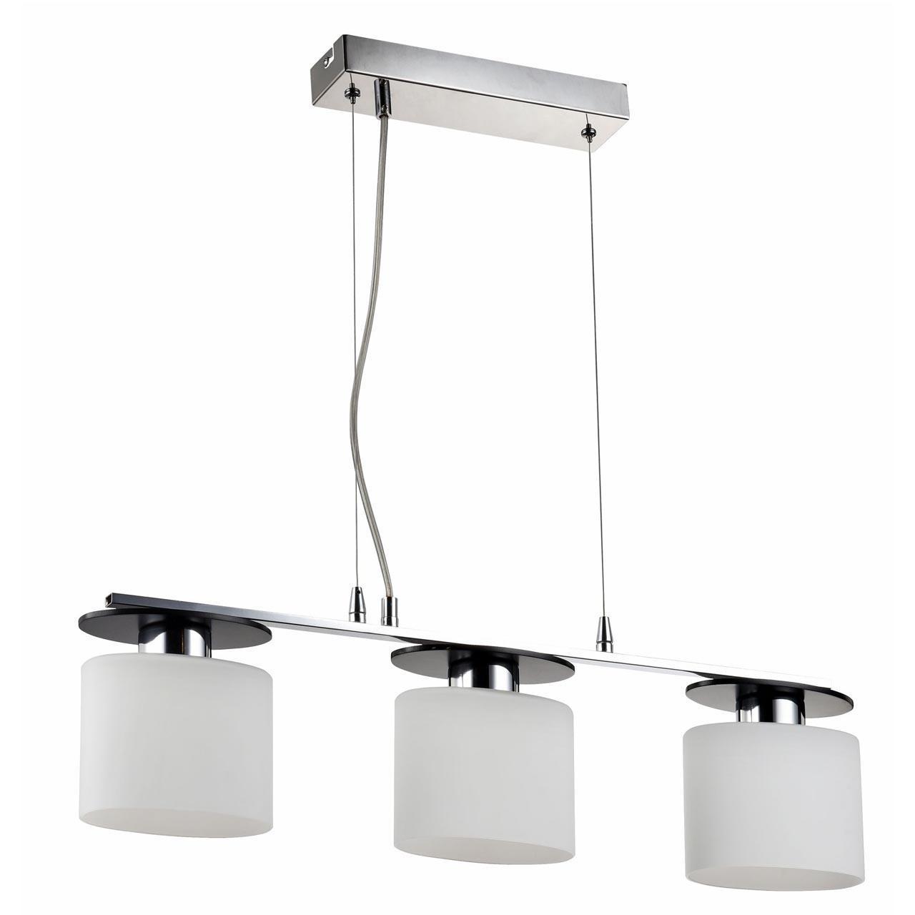 цена Светильник Freya FR5101-PL-33-CN в интернет-магазинах