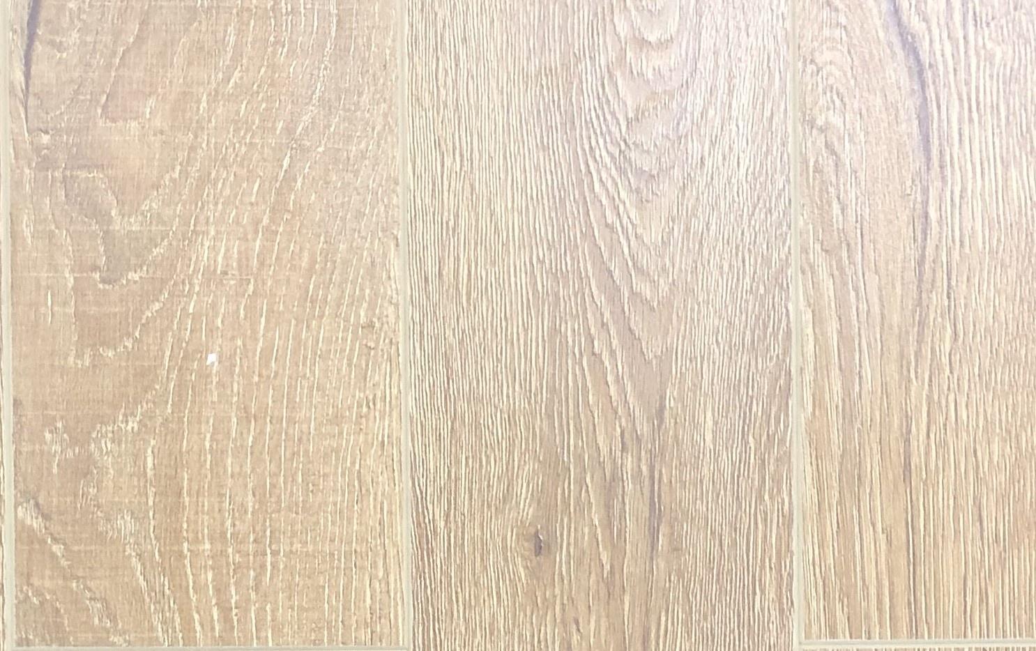 Ламинат Tarkett 504445004, светло-коричневый, бежевый