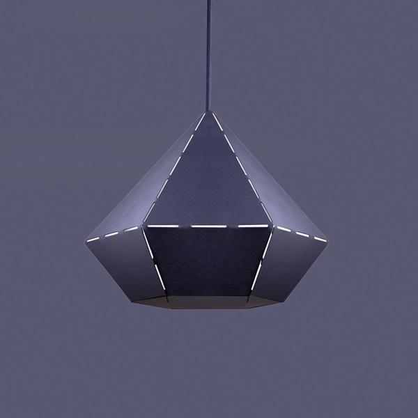 Подвесной светильник Nowodvorski 6344, черный nowodvorski подвесной светильник nowodvorski diamond white 6617