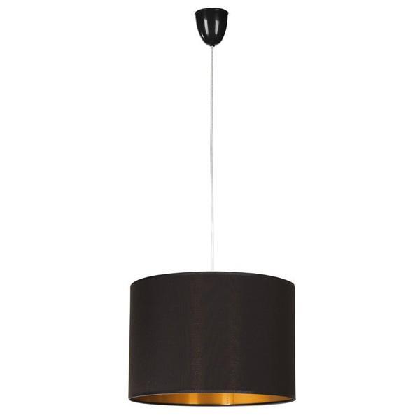 Подвесной светильник Nowodvorski 4416, коричневый недорго, оригинальная цена