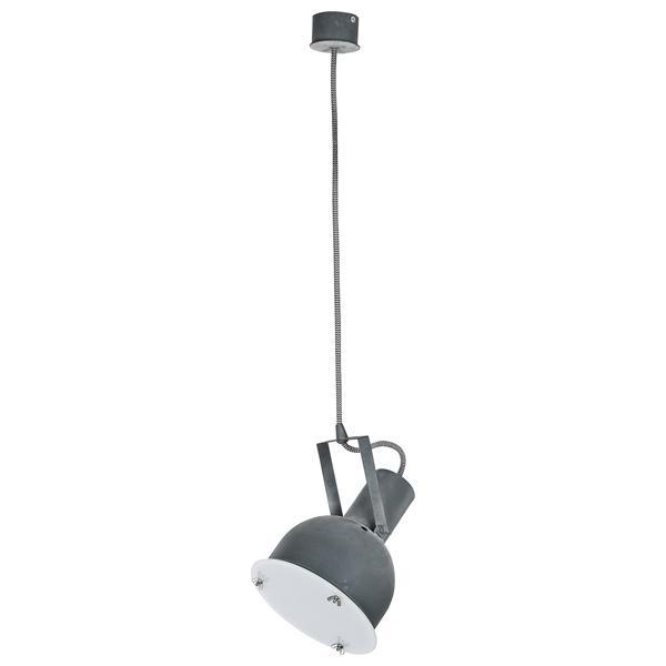 Подвесной светильник Nowodvorski 5647, E27, 60 Вт цены онлайн