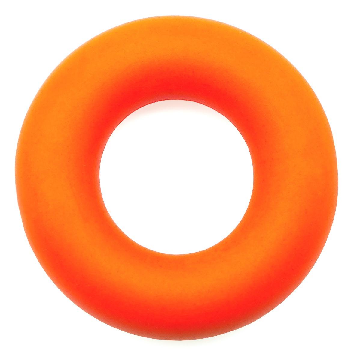 цена на Кистевой тренажер Aspire H180701-30OG, оранжевый