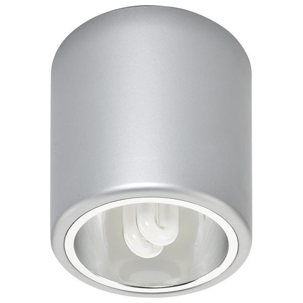 Потолочный светильник Nowodvorski 4868, E27, 30 Вт все цены