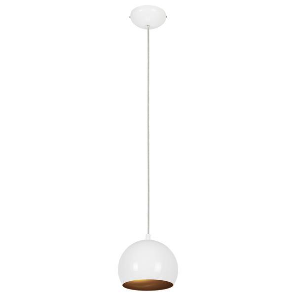Подвесной светильник Nowodvorski 6602, золотой ricci rсh 6602