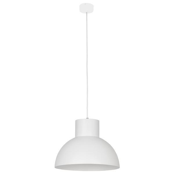 Подвесной светильник Nowodvorski 6612, белый подвесной светильник nowodvorski works 6612