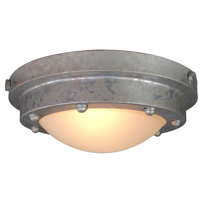 Потолочный светильник Lussole LSP-9999, E27, 60 Вт