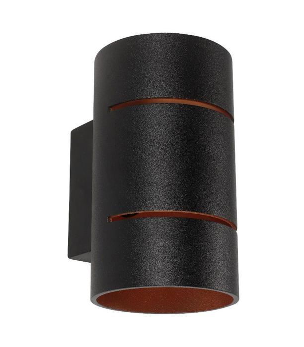 лучшая цена Настенный светильник Crystal Lux CLT 013 BL, G9, 60 Вт