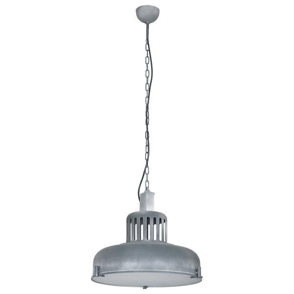 Подвесной светильник Nowodvorski 5534, E27, 60 Вт цены онлайн