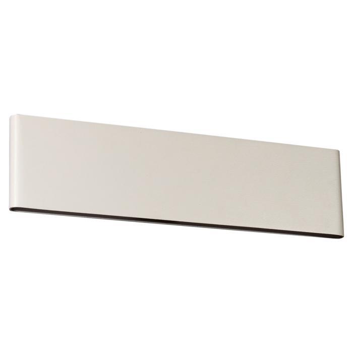 Настенный светильник Lussole LSP-9514, белый настенный светильник loft it loft1344w