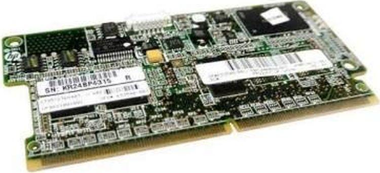 лучшая цена Переходная плата HPE DL38X Gen10 x8/x8/x8 SAS Riser