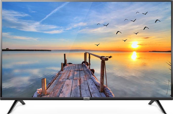 Телевизор TCL L40S6500 40