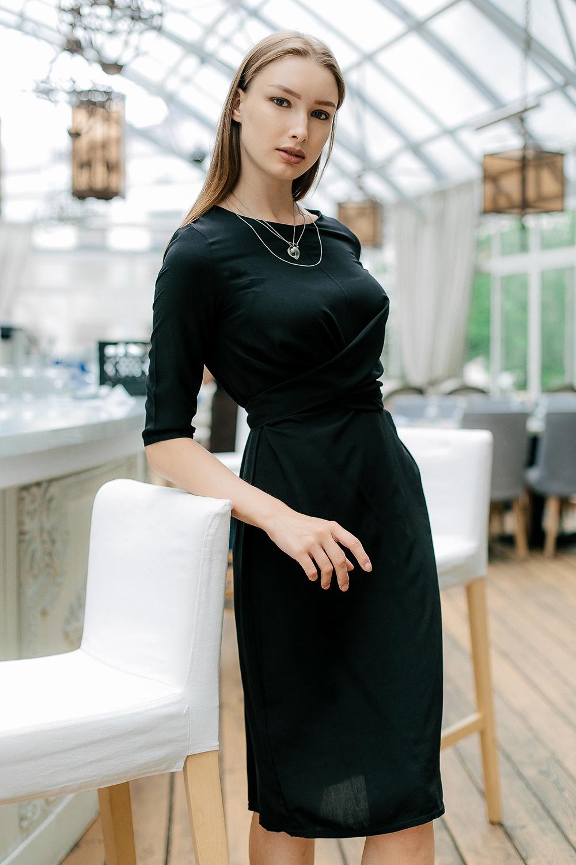 Платье АМАЛИЯ цена 2017