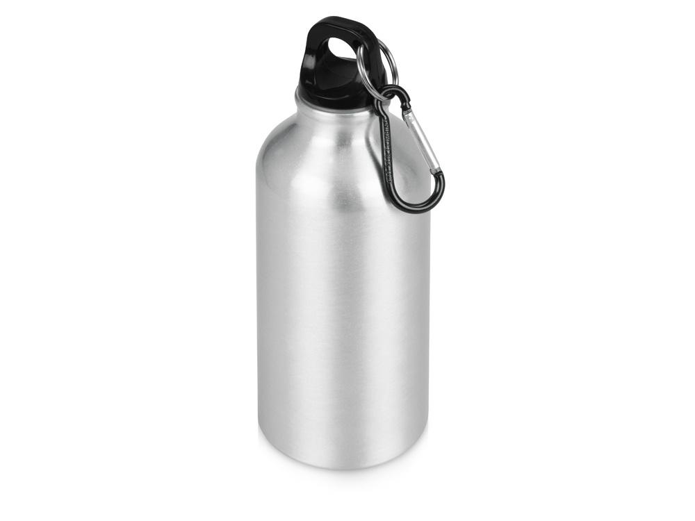 Бутылка для воды ПСВ 10000202