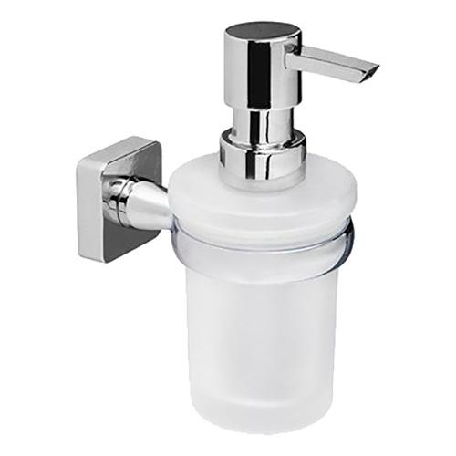 Дозатор для мыла WasserKRAFT Lippe K-6599