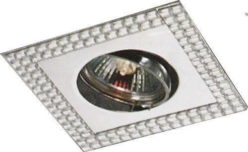 Встраиваемый светильник 369836 novotech встраиваемый светильник novotech mirror 369836