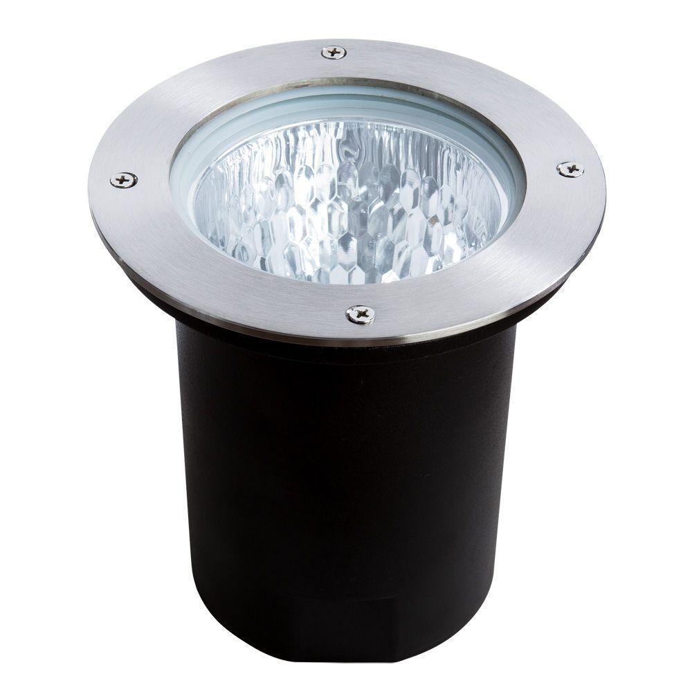 Светильник A6013IN-1SS цены