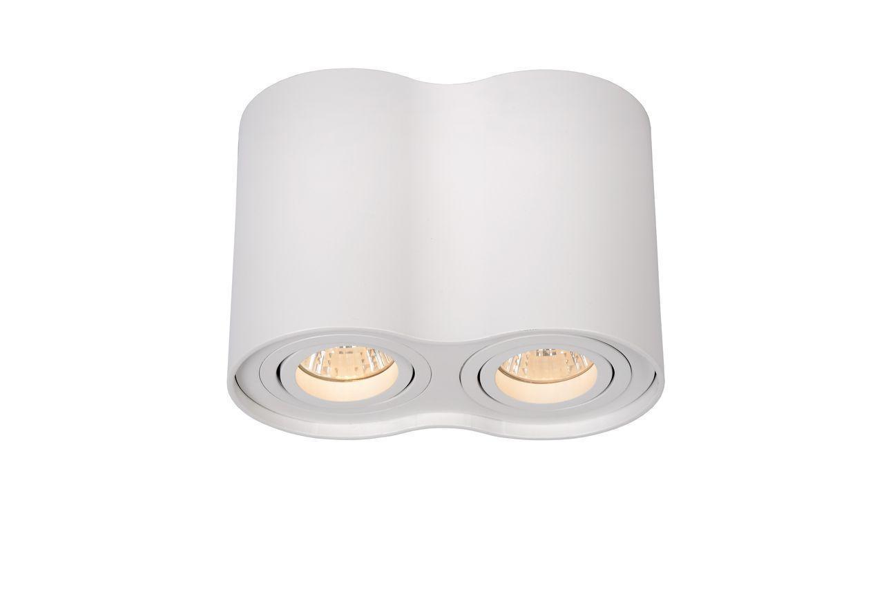 светильник lucide b bowl 16440 26 31 Светильник Lucide 22952/02/31