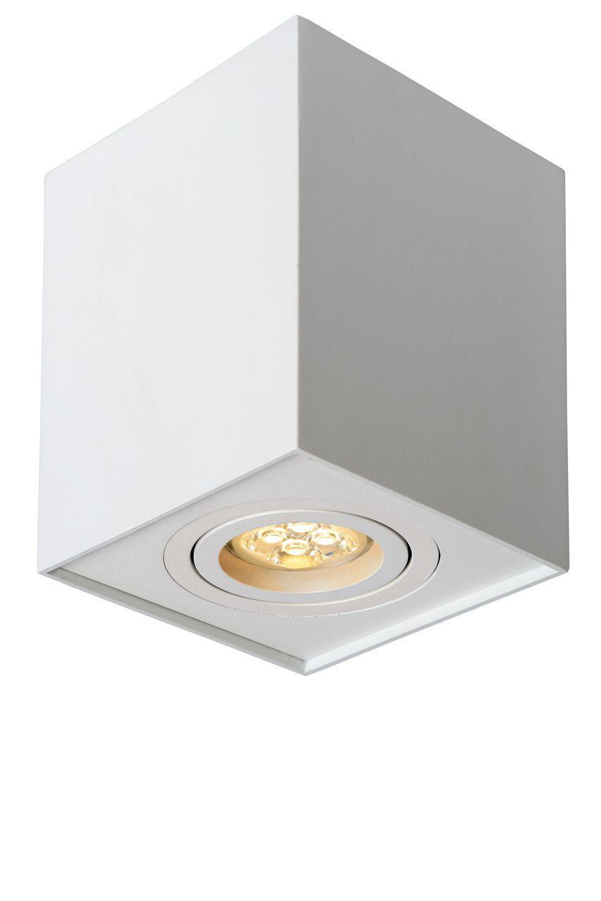 светильник lucide b bowl 16440 26 31 Светильник Lucide 22953/01/31